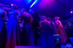 Sande-Schutzenfest4