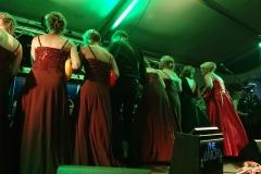 Sande-Schutzenfest5