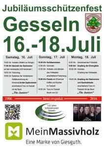 2016_schuetzenfest_gesseln