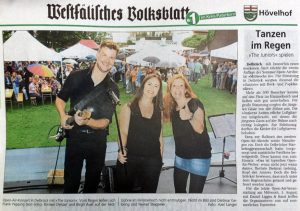 oa_delbrueck_2015_westf_volksblatt